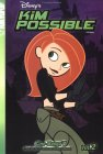 Kim Possible Cine-Manga Volume 2: Monkey Fist Strikes & Attack of the Killer Beb