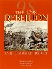 The 1798 Rebellion: An Illustrated History