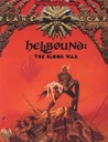 Hellbound: The Blood War (AD&D/Planescape)