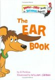 The Ear Book (Bright & Earl...