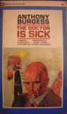 The Doctor is Sick