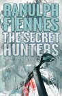 The Secret Hunters