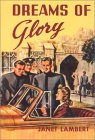 Dreams of Glory (Penny Parrish, #2)