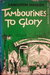 Tambourines To Glory: A Novel