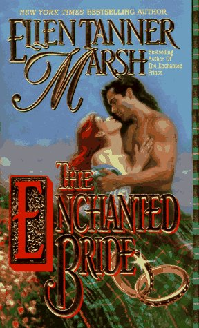 The Enchanted Bride