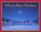 A Prairie Home Christmas (Lake Wobegon)