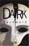 Dark Backward, The