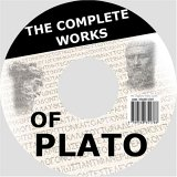 The Complete Works of Plato