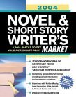 Novel & Short Story Writer's Market: 2,000+ Places to Get Your Fiction Into Print
