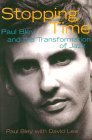 Stopping Time by Paul Bley