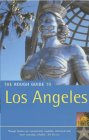 Rough Guide Los Angeles (Rough Guide Los Angeles)