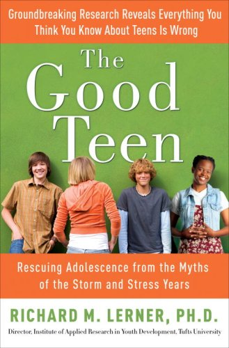 adolescence a period of stress and storm This paper aims to discuss the various aspects of changes recognized during the  adolescence period, define the posing challenges and, discusses and.