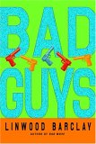 Bad Guys (Zack Walker, #2)