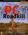 PC Roadkill