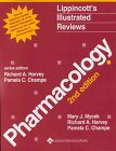 Lippincott's Illustrated Reviews : Pharmacology : Special Millennium Update