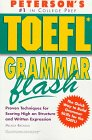 Grammar Flash: The Quick Way to Build Grammar Power