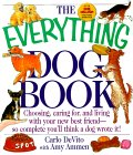 The Everything Dog Book
