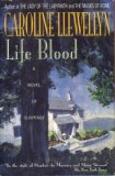 Life Blood: A Novel of Supense