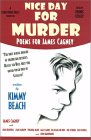 Nice Day for Murder: Poems for James Cagney