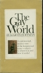 The Gay World: Male Homosexuality and the Social Construction of Evil