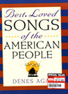 Best Loved Songs of the American People