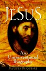 Jesus: An Unconventional Biography