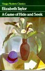 A Game of Hide and Seek (Virago Modern Classics)