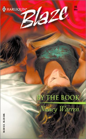 By the Book by Nancy Warren