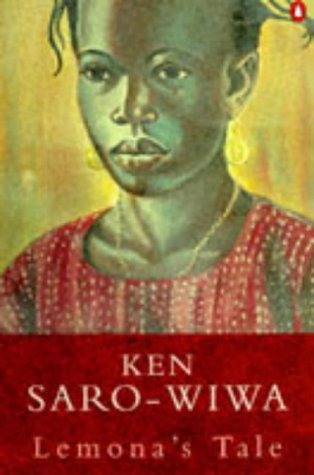 Lemonas Tale by Ken Saro-Wiwa
