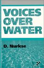 Voices Over Water