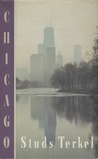 Chicago Book Cover image
