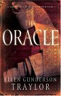 The Oracle (David Rothmeyer, #2)