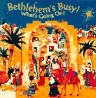 Bethlehem's Busy: What's Going On?