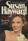 Susan Hayward, Portrait Of A Survivor