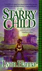 The Starry Child (Starry Child, #1)