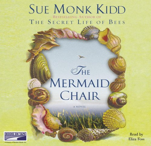 Mermaid Chair, the (Lib)(CD)