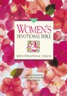 Women's Devotional Bible 2