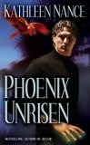 Phoenix Unrisen (Earth Magic #1)