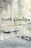 North Carolina: A Sense of Belonging/Carolina Pride/Look to the Heart (Heartsong Novella Collection)