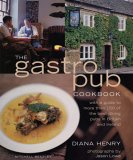 The Gastropub Cookbook