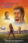 The Pirates of Sufiro (Old Star New Earth, #1)