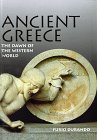 Ancient Greece: The Dawn of the Western World