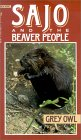 Sajo & the Beaver People