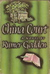 China Court by Rumer Godden