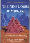 Nine Doors of Midgard