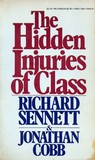 The Hidden Injuries of Class