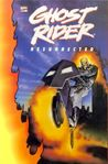 Ghost Rider: Resurrected Tpb