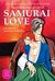 Midaresomenishi: A Legend of Samurai Love