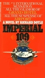 Imperial One Hundred & Nine