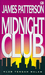 The Midnight Club (Klub Tengah Malam)